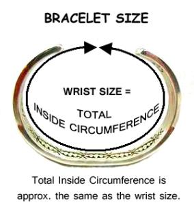bracelet-size-2