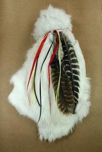 Native American Door Blessing