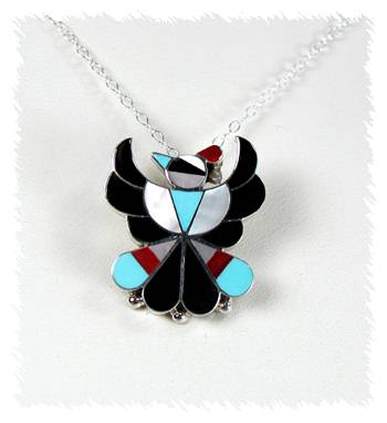 Native American Thunderbird Pictures http://nativeamericanjewelrytips.wordpress.com/2010/07/18/native-american-symbol-thunderbird/