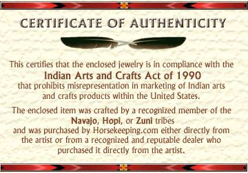 Bargain barn native american jewelry tips page 2 unique yadclub Gallery