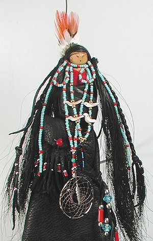 nativeamericanjewelryt...