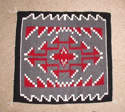 native  american Tips Native Jewelry table American runners