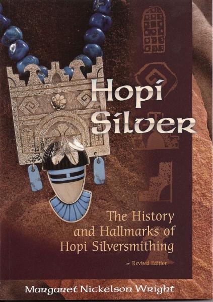 hallmarks | Native American Jewelry Tips