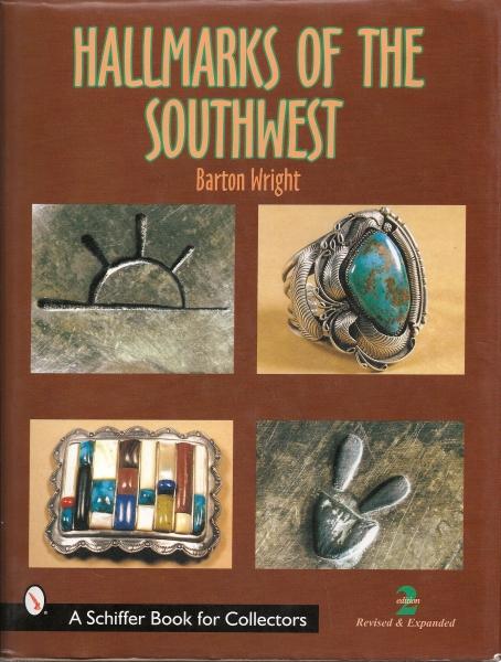Native American Artist And Hallmark Books Native