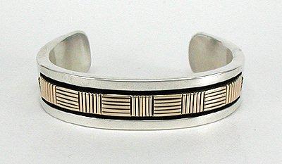 NBS320-lg-gold-morgan-2