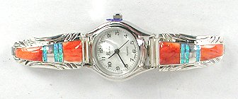 WL-346-inlay-spiny-opal-jj-5