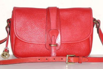 687-P54-lg-red-front