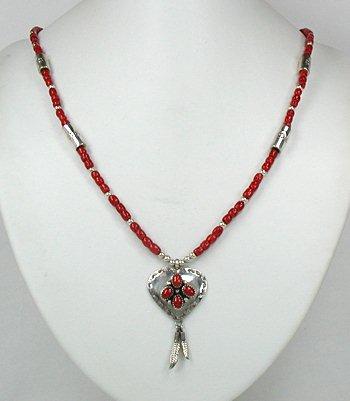 N189-WB-26-coral-heart-2