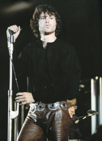 morrison-rock-star