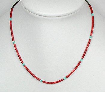 NH834-coral-turq-adj-1strand-ortiz-2