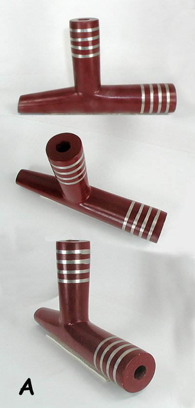 pipes-four-winds-A