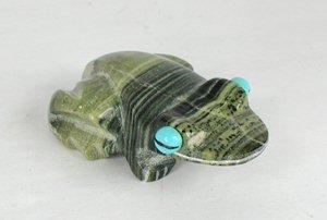 F240-frog-serpentine-lementino-1