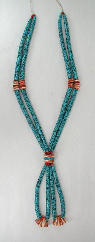 N198-turq-adj-oldstone-1
