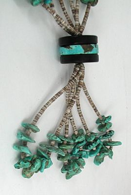 N199-jacla-turq-nugget-3