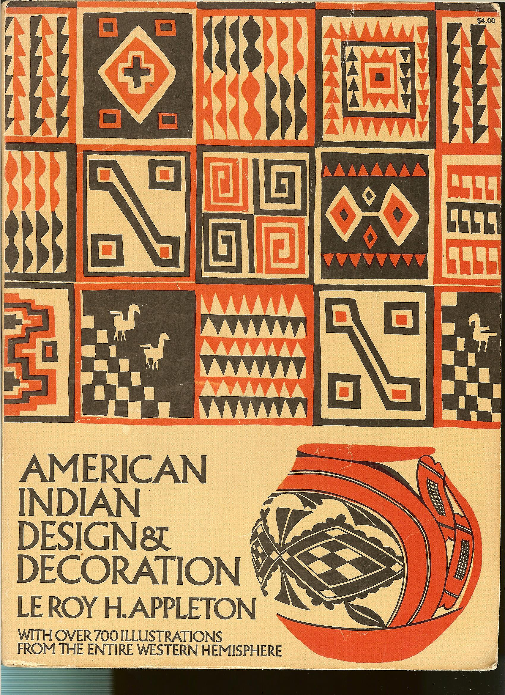 American indian design and decoration native american for American indian design and decoration