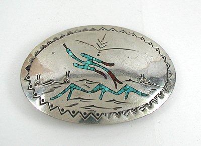 BBU39-chip-peyotebird-1