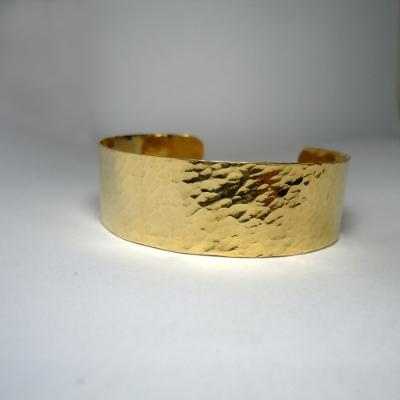 Nu Gold (Red Brass)