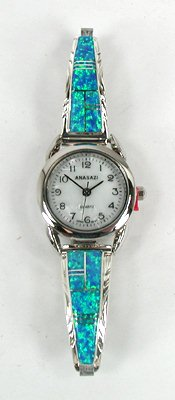 WL-385-inlay-opal-francisco-2