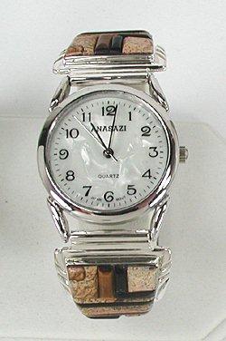WM-163-inlay-francisco-4