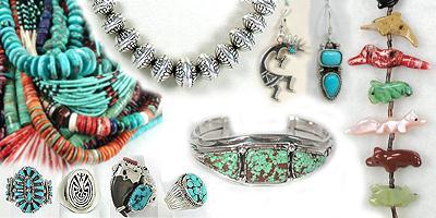 jewelry -montage-1-400w