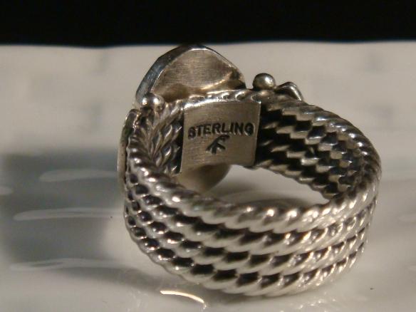 necklaces 109
