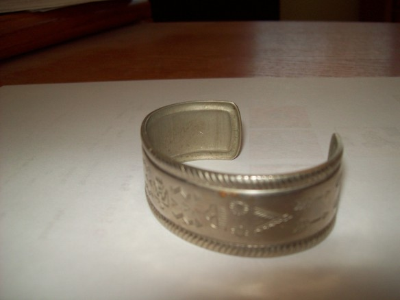 bracelet 012