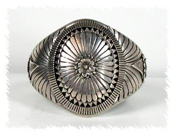 CR-bracelet-silverchaco-1
