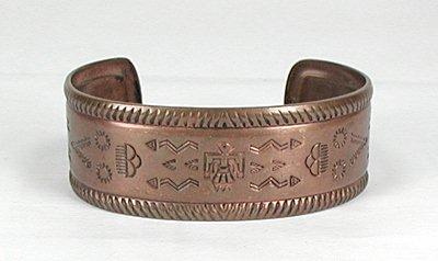 CSB32-symbols-bell-1