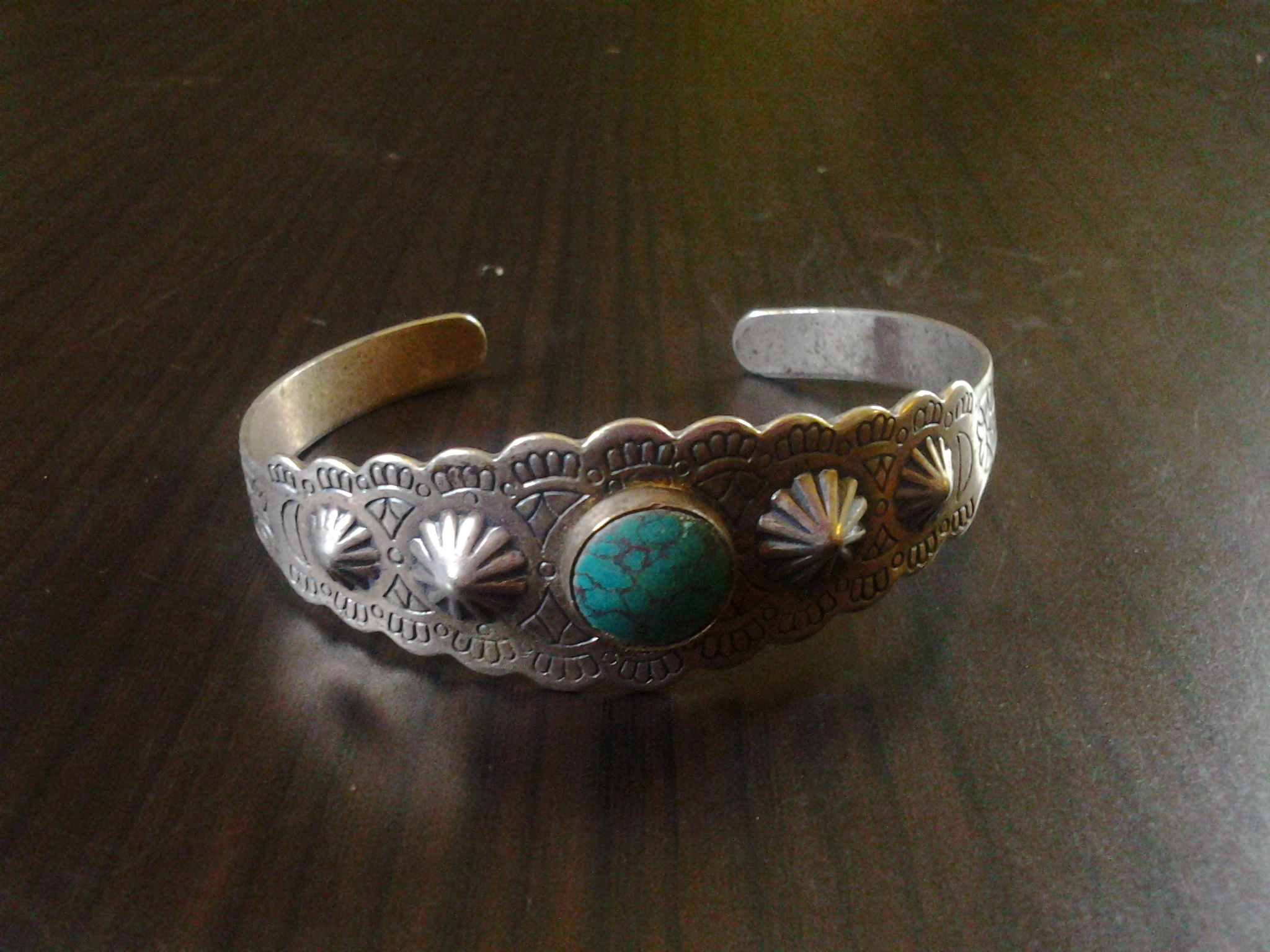 Native American Jewelry for Sale - Alltribes Indian Art
