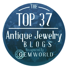 top-antique-jewelry-blogs
