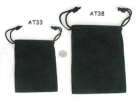 AT33-38-pouch-brown-black-280w