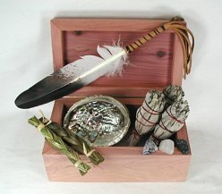 eagle feather | Native American Jewelry Tips