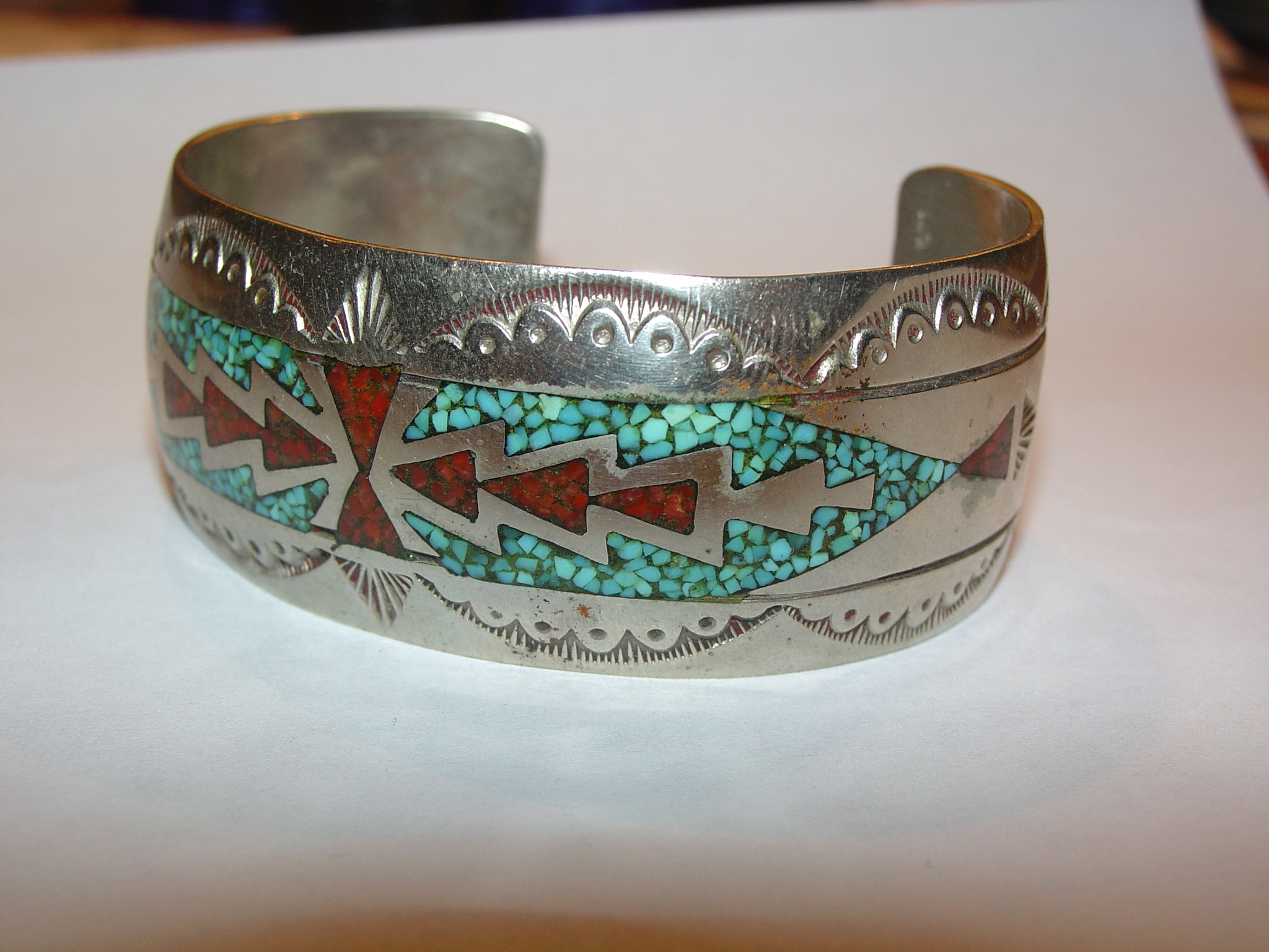 native jewellery s jewelry jim choctaw of american
