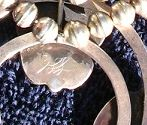 necklace2 hallmark