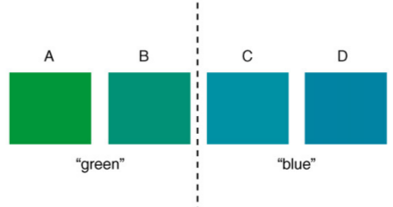 bluegreendivide2