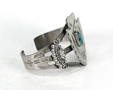 BST478-bell-arrowhead-nickel-turq-2