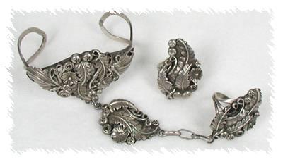 CR-bracelet-slavesilveryazzie-7