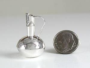 pitcher026