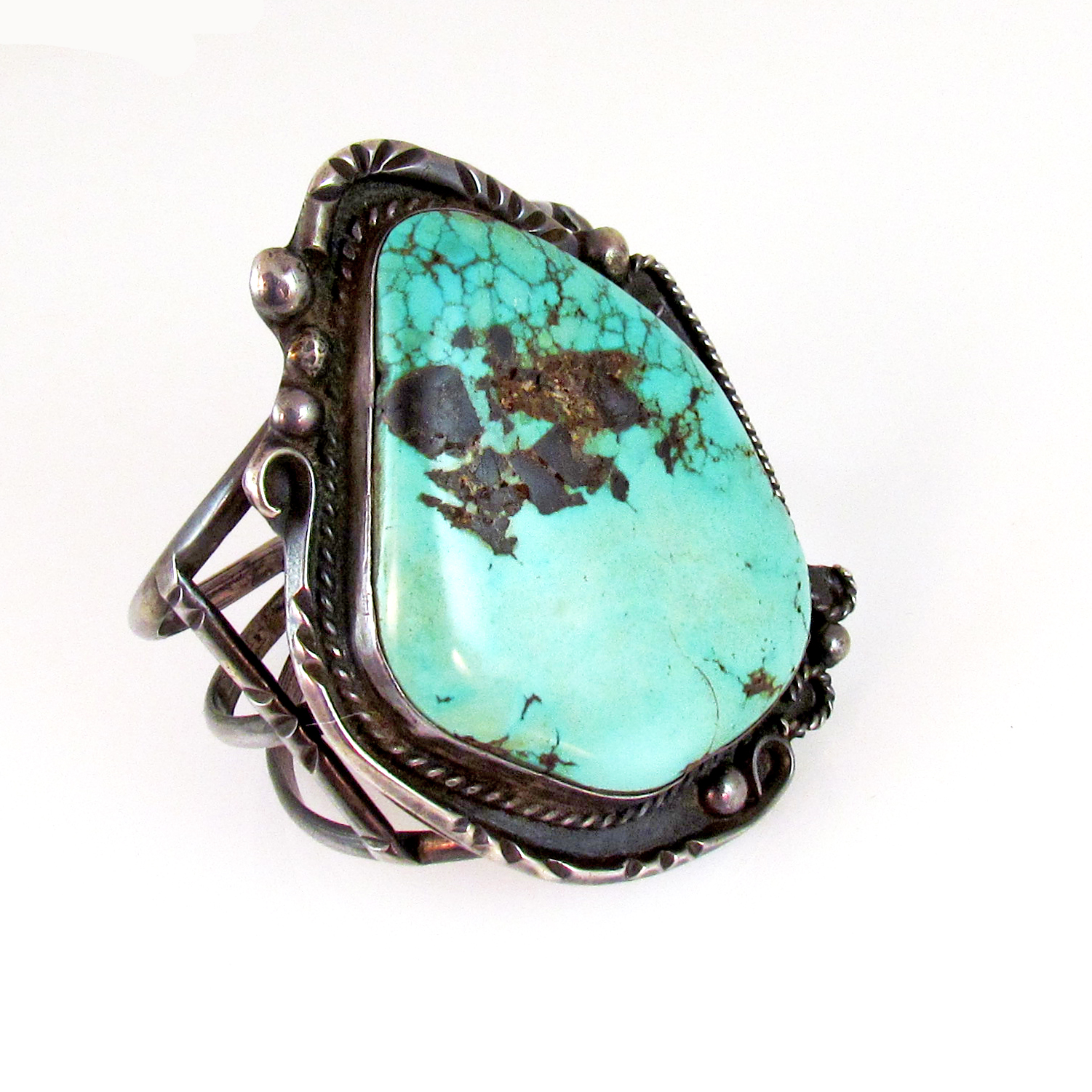 turquoise jewelry turquoise jewelry native american