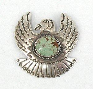 NPN726-thunderbird-turq-cleveland-1