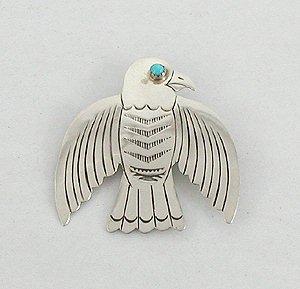 NPN729-eagle-turq-perry-1