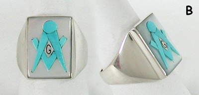 NR448-AB-inlay-masonic-concho-B3-400w