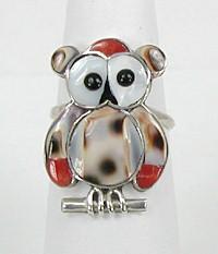 PR708-WB-owl-kallestewa-1