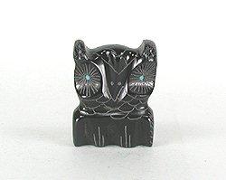 FF275-owl-marble-gonzalez-1