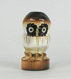 FF300-owl-antler-haloo-3