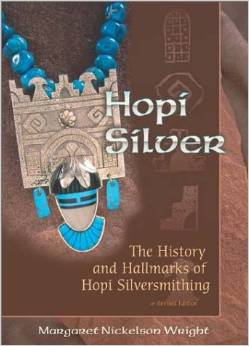 Book of the hopi complaints