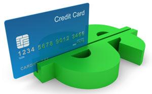 transaction_fees