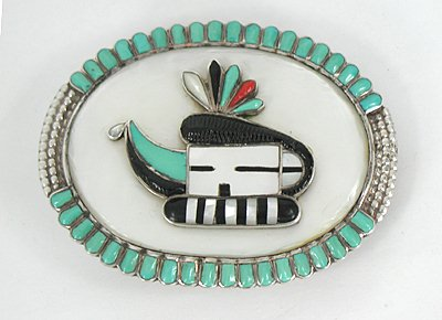 BU128-BG-inlay-kachina-VL-1