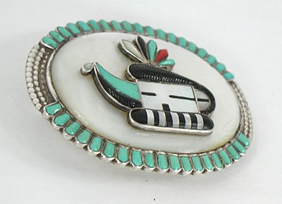 BU128-BG-inlay-kachina-VL-3