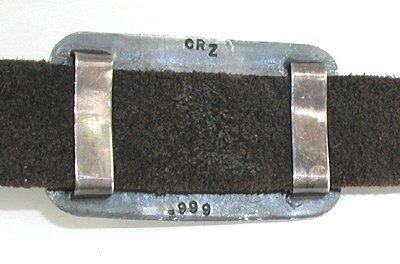CB57-CCC-stamped-pure-coriz-3